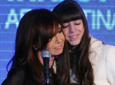 Justicia argentina: Hija de Cristina Kirchner sí podrá quedarse en Cuba 15 días más