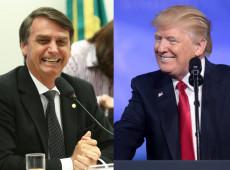 Bolsonaro é mais perigoso para Brasil que Trump para EUA, afirma cientista político