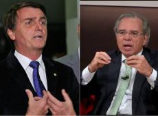 China critica Bolsonaro por alinhamento com Trump e fala em risco para economia brasileira