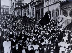 Entre Löwy e Pericás: caminhos da pesquisa sobre a revolução brasileira