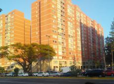 Programa social criado por Chávez chega a 2,5 milhões de moradias populares entregues