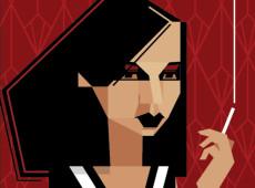 Pagu: modernista, feminista e comunista