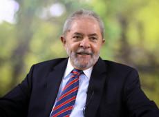 'O Nobel da paz para Lula!', diz jornal Francês