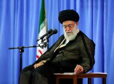 Irã ameaça deixar acordo nuclear caso interesses não sejam atendidos