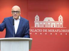 Objetivo da oposição era assassinar pessoas, diz ministro venezuelano