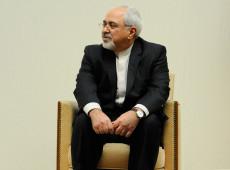 Irã propõe pacto de 'não agressão' entre países vizinhos