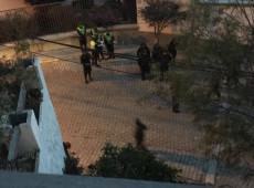 México vai acionar Bolívia na Corte Internacional de Justiça por cerco militar à embaixada em La Paz