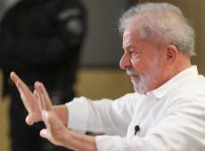Leia a íntegra da entrevista de Lula a Opera Mundi