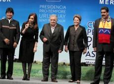 Economista brasileiro no Mercosul: escalonamento na implementação de medidas é solução para acordo sair