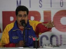 Para acabar com desabastecimento, Venezuela aposta no combate ao contrabando