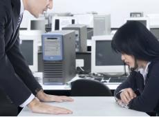 Assédio sexual e discriminação: os desafios das mulheres para superar o machismo no Japão