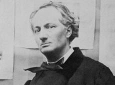 Carta de suicídio de Baudelaire é vendida por quase 1 milhão de reais