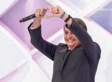 Quem aceita Bolsonaro? Rejeitado em Nova York, presidente brasileiro planeja ida ao Texas