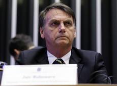 Após repercussão negativa, Bolsonaro diz que mudança de embaixada em Israel 'não foi decidida ainda'