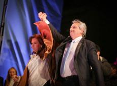 Em cenário de polarização, argentinos vão às urnas para eleições primárias