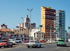 Mudanças econômicas pautam eleições em Cuba