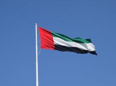 Após seis anos, Emirados Árabes Unidos reabrem embaixada na Síria
