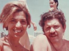 Símbolo do combate à ditadura, Eunice Paiva morre aos 86 anos