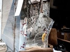 Mais de 10 mil crianças foram mortas ou feridas em países em conflito, diz ONU