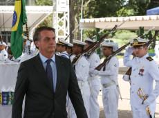 Governo Bolsonaro viola tratados sobre tortura, diz relatório da ONU