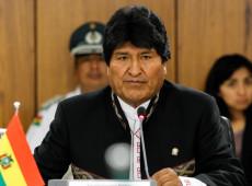 Golpe de Estado na Bolívia é atentado contra democracia na América Latina, diz Dilma; veja repercussão