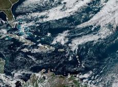 Terremoto de magnitude 7,7 atinge seis países do Mar do Caribe
