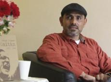 Em meio à crise, guerrilheiro do ELN expõe dificuldades no diálogo de paz na Colômbia