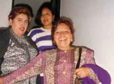 Bolívia, 1995: a professora que incentivou um motim na prisão