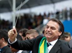 'Viramos motivo de chacota', diz brasileira sobre a imagem do Brasil na França