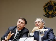 Dados econômicos brasileiros podem ter sido 'maquiados' pelo governo, diz Financial Times