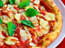 Pesquisa que analisou se pizza pode ajudar na prevenção do câncer vence prêmio Ig Nobel