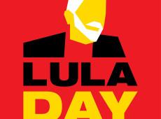 Coletivos de brasileiros pelo mundo realizam 'Lula Day' pela liberdade do ex-presidente