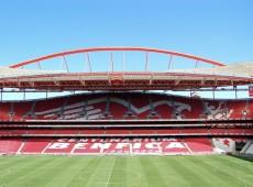 Portugal aperta cerco a rede de 'importação' ilegal de jogadores de futebol estrangeiros