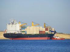 Irã liberta primeiros tripulantes de petroleiro capturado no Estreito de Ormuz