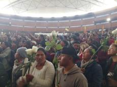 Defensoria Pública do Equador fala em ao menos 5 mortos após protestos