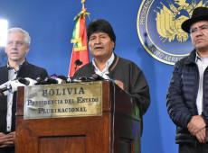 Golpe na Bolívia de 2019 é comparável ao que Pinochet deu no Chile em 1973, diz analista