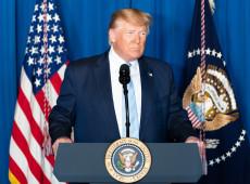 Câmara envia ao Senado acusações para impeachment de Trump