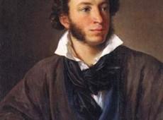Hoje na História: 1837 – Morre o poeta Alexander Pushkin, considerado pai da literatura russa moderna