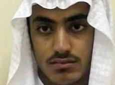 EUA confirmam morte de filho de Bin Laden
