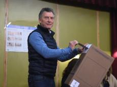Com derrota nas primárias, Macri percebeu que não se pode governar contra o povo