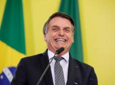Bolsonaro elogia 'coragem dos que deram um basta' no pai de Bachelet, torturado e morto pela ditadura de Pinochet