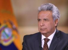 Equador decreta estado de exceção em meio a protestos contra aumento dos combustíveis