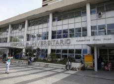 Corte de bolsas põe em risco pesquisas sobre câncer, dengue e HIV no Rio