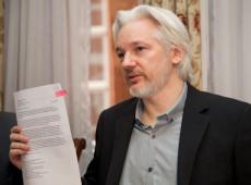 Assange não será extraditado para país com pena de morte, afirma ministro britânico
