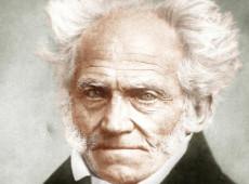 1860: Morria Schopenhauer, filósofo das contradições
