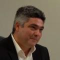 Haroldo Ceravolo Sereza