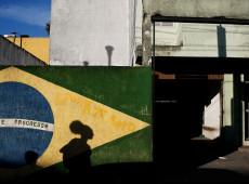 Dois projetos para o Brasil