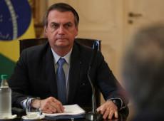 Jair Bolsonaro exonera todos os peritos do Mecanismo de Combate à Tortura