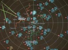 Rússia nega que míssil que abateu voo MH17 tenha sido lançado de áreas separatistas da Ucrânia