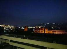 Apagão na Venezuela lembra o do Chile antes do golpe contra Allende, diz ex-relator da ONU